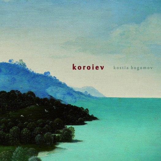 caratula-KOSTIA_2014
