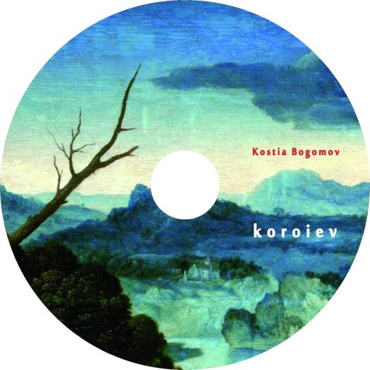 koroiev_kostia_2014_gráfica_cd