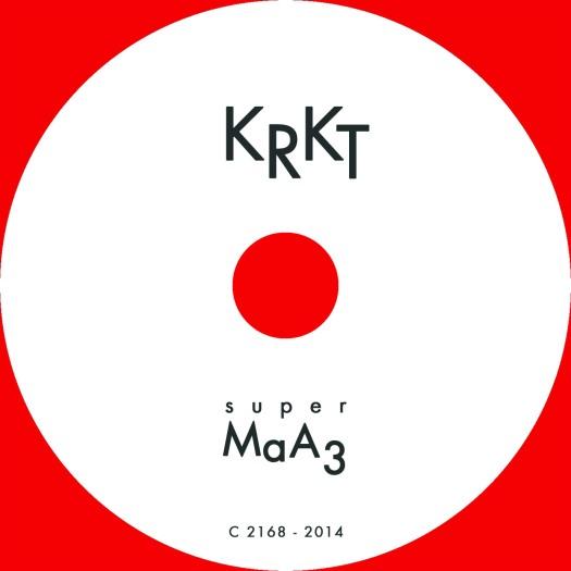 krkt_SMAA3_gráfica_cd