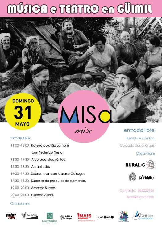 cartel misamix_31_maio