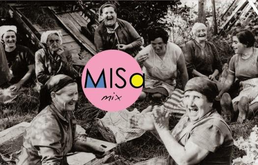 misamix