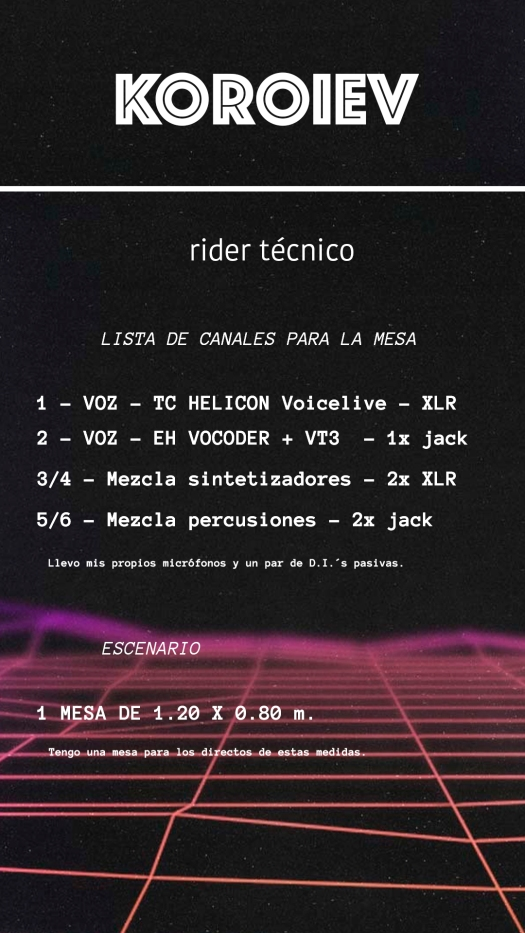 rider_koroiev_2016