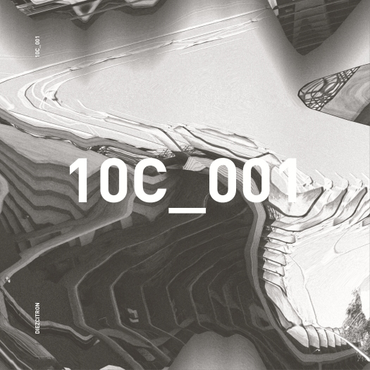 10C_001_